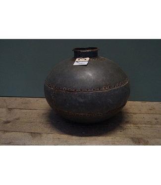 *nepalese waterpot - 4