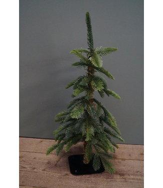 *I380 - Kerstboom imitatie - 45 cm