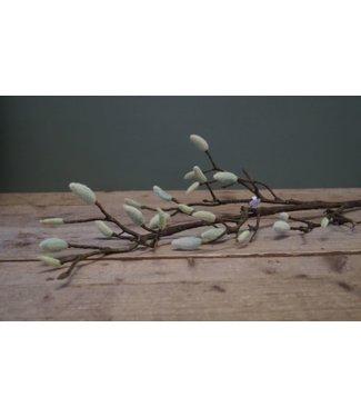 *E332 - Magnolia - imitatie - 114 cm