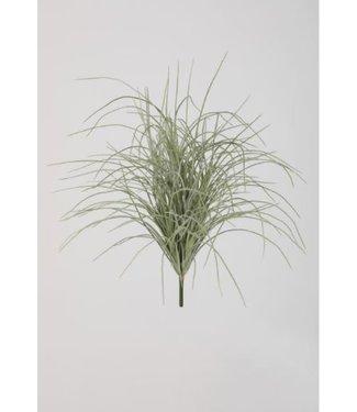 # I272 - Grass Bush 72 cm - kunst