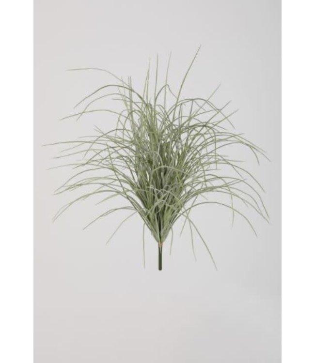 # I272 - Grass Bush 72 cm
