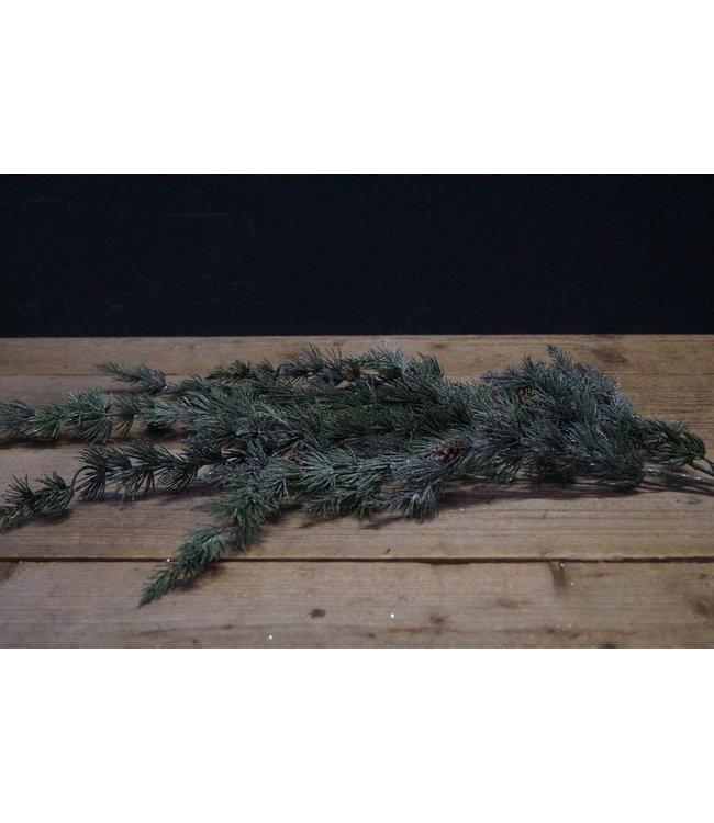 J219 - snow pine 114 cm