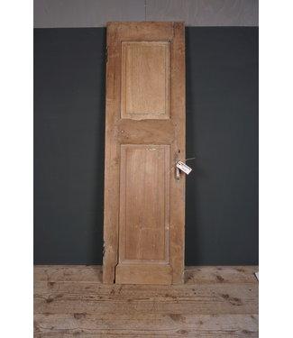 Houten luik - 1 - 38 x 3 x 125 cm