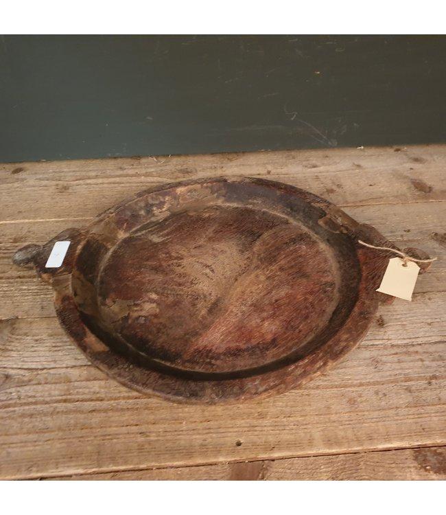 Chapattischaal - 5 - 53 x 40 x 4 cm