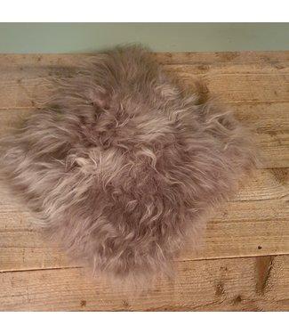 # IJslandse stoolpad - 6 - 50 x 50 x 5 cm