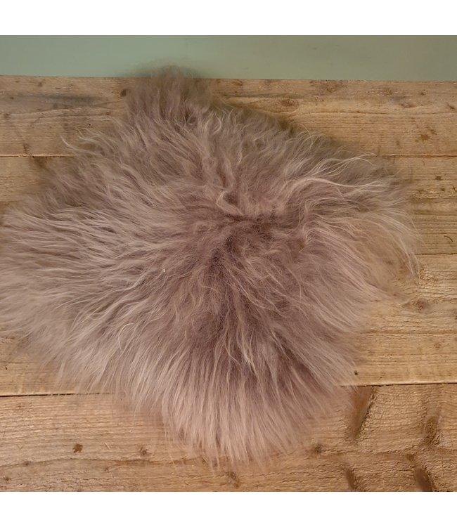 # IJslandse stoolpad - 7 - 50 x 50 x 5 cm