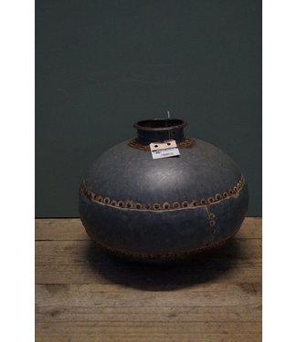 *nepalese waterpot - 3