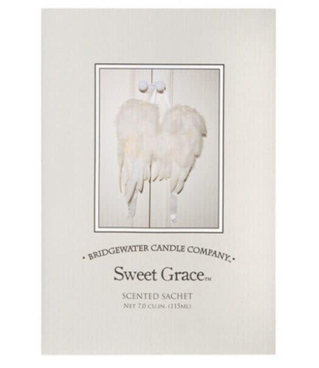 # H948 - Sachet Sweet Grace