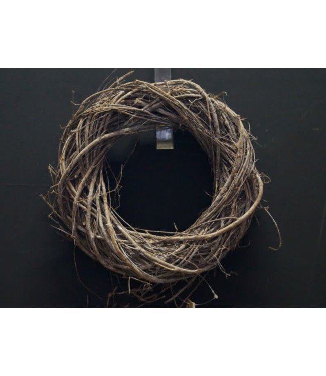 ## Q938 - wr. wild willow 30 x 7