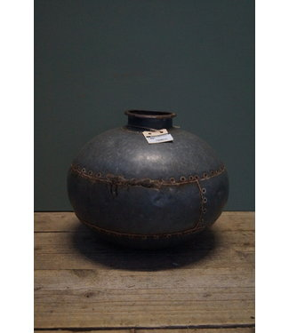 # nepalese waterpot - 1