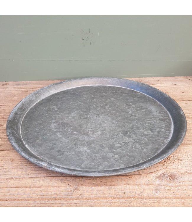 # I270 - sinc schaal 44 cm