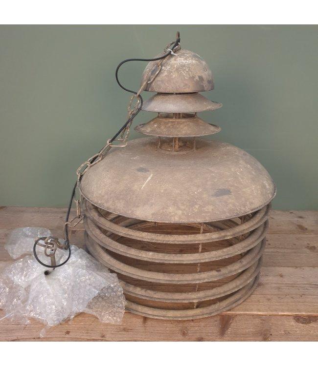 # W519 - Hanglamp - 52 x 120 cm