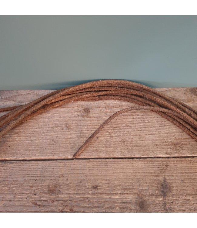 Brynxz Brynxz - deco wurzelranke 146 cm