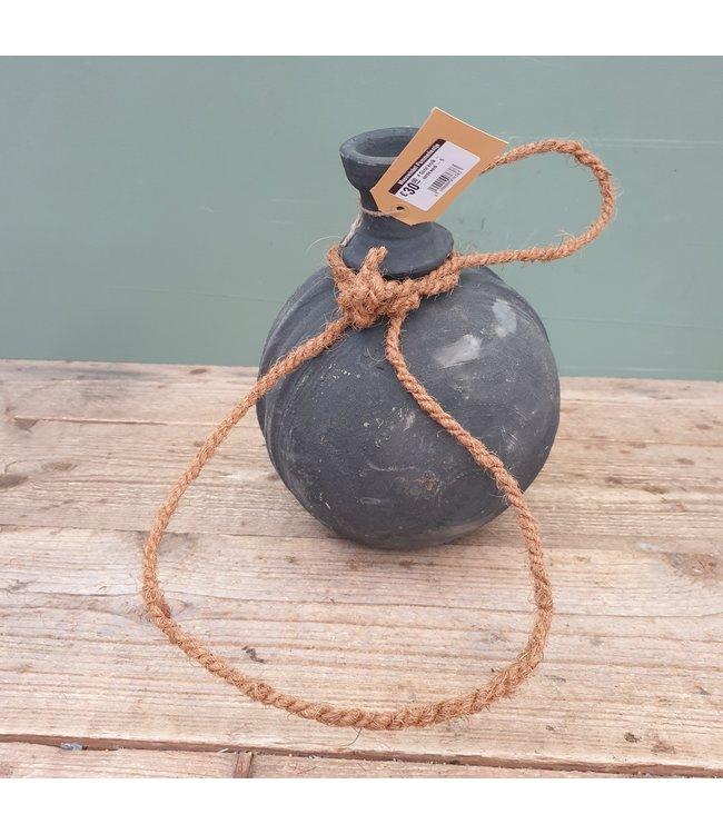 # Sural kruik - aardewerk - 5