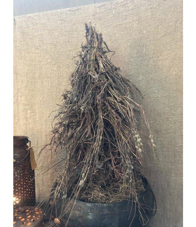 Tree Blato D30.0h85.0
