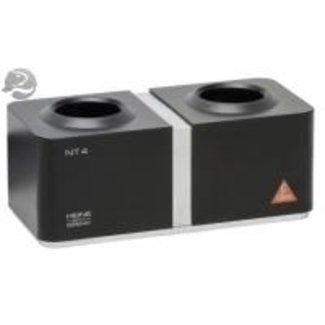 Heine Heine NT4 charger