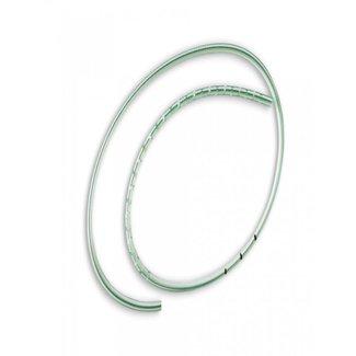Medinorm Medinorm redondrain PVC end-perforated CH08 (100 stuks)