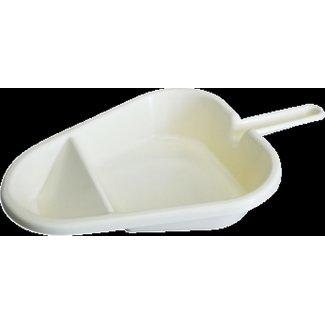 Curas Curas Support voor midi slipper pan (20 Stuks)