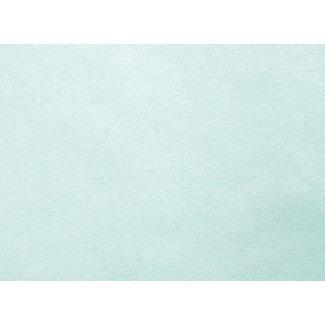 Wipak Steriking sterilisatie inpakpapier crepe groen 50x50cm (500 Stuks)