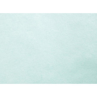 Wipak Steriking sterilisatie inpakpapier crepe groen 90x90cm (250 Stuks)