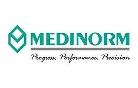 Medinorm