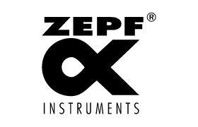 Zepf Medical
