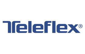 Teleflex Medical BV