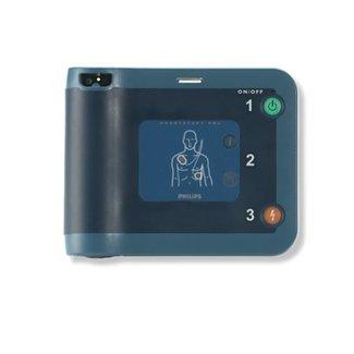Philips Philips Heartstart FRX - AED