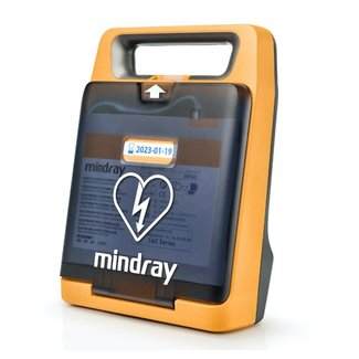 Mindray Mindray BeneHeart C2 (met display) - AED