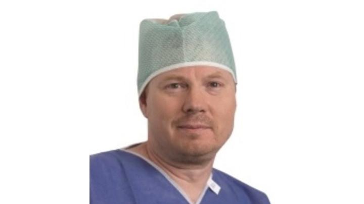operatiemuts Tristan