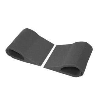 DeRoyal DeRoyal multi-angle armbeschermers (3 paar)