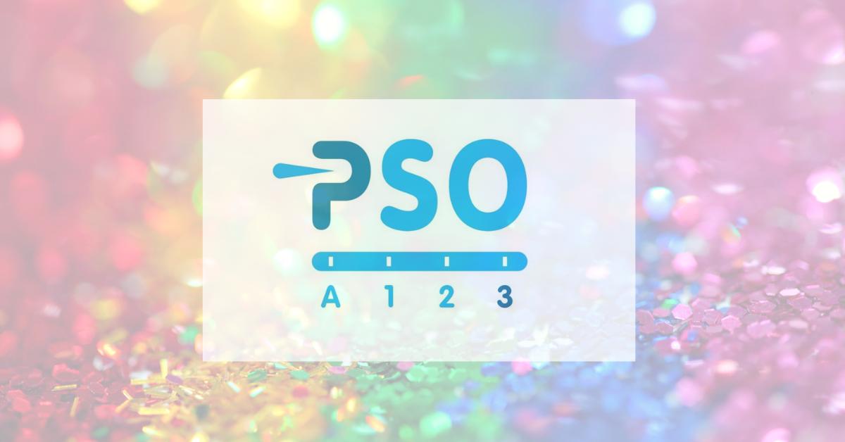 QRS behaalt opnieuw het PSO-keurmerk