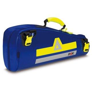 PAX Mini-Oxy-Compact M PAX-TEC donkerblauw