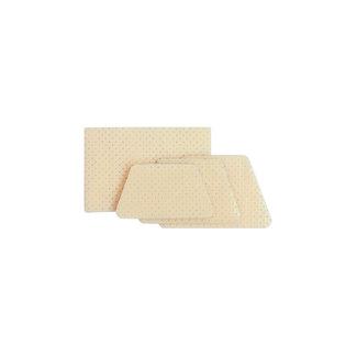 Atos Atos Soft-Form Thermoplastic neusspalk NS mt L (10 stuks)