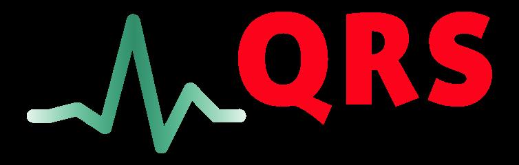 QRS.nl