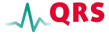 Medische groothandel voor zorgprofessionals | QRS