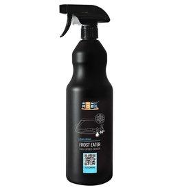ADBL Frost Eater Enteiserspray 500ml
