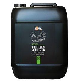 ADBL **Beetle Juice Squeezer Insektenreiniger** 5000ml