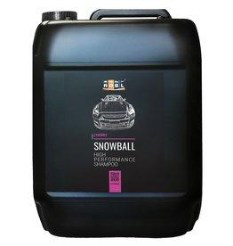 ADBL Snowball Autoshampoo 5000ml