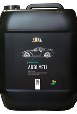 ADBL Yeti Snow Foam Jelly Bean 5000ml