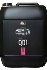ADBL QD1 Quick Detailer 5000ml