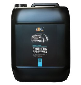 ADBL Synthetic Spray Wax Sprühwachs 5000ml
