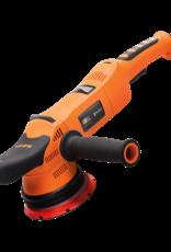ADBL Roller D15125-01