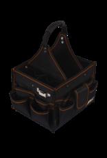 ADBL Necessary  Detailing Tasche