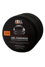 ADBL Foamburger Applikator