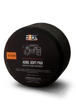 ADBL Soft Pad