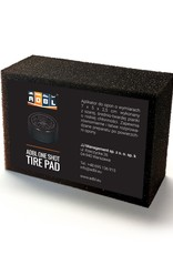ADBL One Shot Tire Pad Reifenapplikator