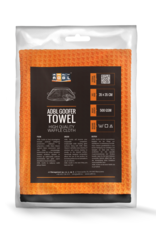 ADBL Goofer Towel Glasreinigungstuch
