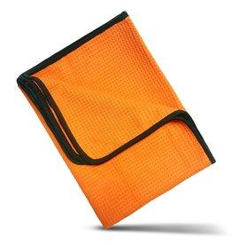 ADBL Goofer Towel XL Glasreinigungstuch