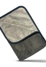 ADBL Mr. Gray Towel Reinigungstuch